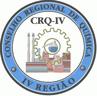 CRQ IV